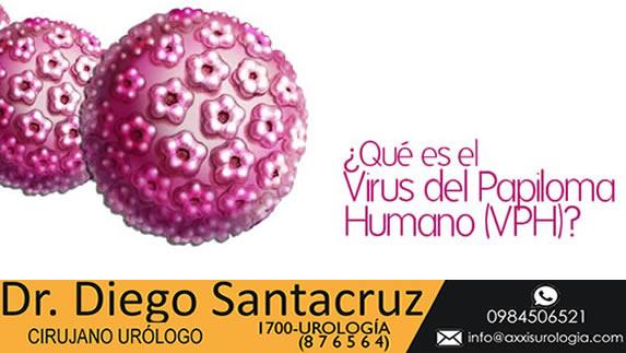 virusi papiloma